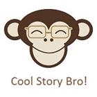 View cheeky_monkey's Profile