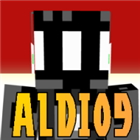 View Aldi09's Profile
