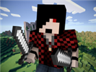 View JasTheBeast's Profile