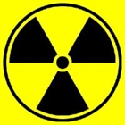 View The_Nuclear_Option's Profile