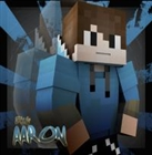 View Sky_Craft99's Profile