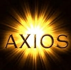 View Axios18's Profile