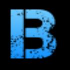 View BOBL19's Profile