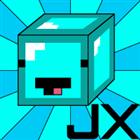 View JxRealm's Profile