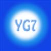 View youguns7's Profile