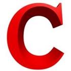 View CokeBeast2's Profile