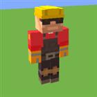 View The_Scoutgineer's Profile