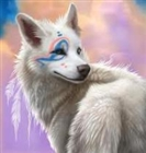 View The_Mistic_Shadow_Wolf's Profile