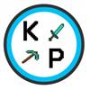 View Keptony's Profile