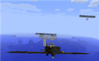 View _Last_Crafter_'s Profile