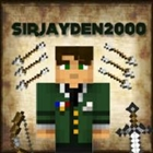 View Sirjayden2000's Profile