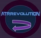 View ATRrevolution's Profile