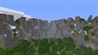 View Launchercrafter123's Profile
