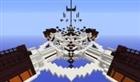 View MapZeox9's Profile