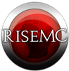 View RiseMC's Profile