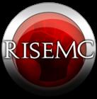 View RiseMC's Profile