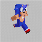View SonicFan4562's Profile