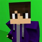 View _Matone_'s Profile