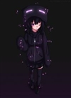View TheEnder19's Profile