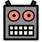 View ZingBot3000's Profile