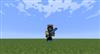View MinecraftSteve91's Profile