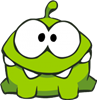 View Cinnamon_Sloth's Profile