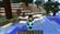 View IceBirdAdvanced's Profile
