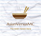View AsianVsMinecraft's Profile