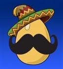 View MexicanOmelette's Profile