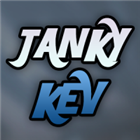 View JANKYkev's Profile
