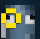 View Deterit's Profile