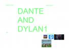 View DanteandDylan1's Profile