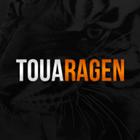 View Touaragen's Profile