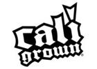 View CaliGrown530's Profile