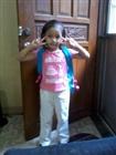 View Princess_Mara's Profile