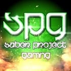 View SaberProject's Profile