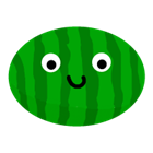 View cgcopp's Profile