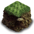 View Mineblox304's Profile