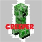 View DailyMinecraftChallenge's Profile