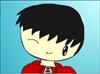 View ShadowJohnX's Profile