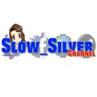 View Slow_Silver's Profile