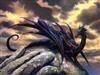 View minecraft_ninjapro's Profile