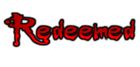 View Redeemed's Profile