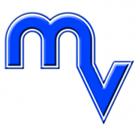 View metavoxel's Profile