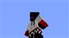 View Aronic4sho's Profile