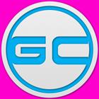 View TheGamingCloudHD's Profile