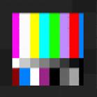 View tvpcman's Profile