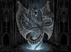 View SnakeRocksMinecraft's Profile