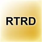 View RTRD's Profile