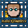 View bart0nboy's Profile